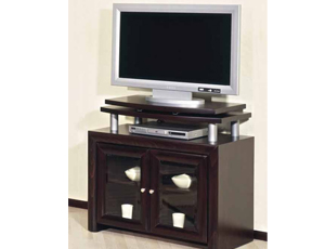 "TV cabinet  ""Cycle"""