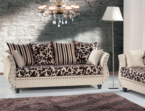 "Sofa ""Antigone"""