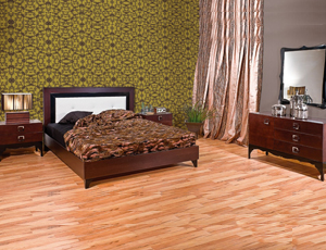 "Bedroom ""Angelica"""