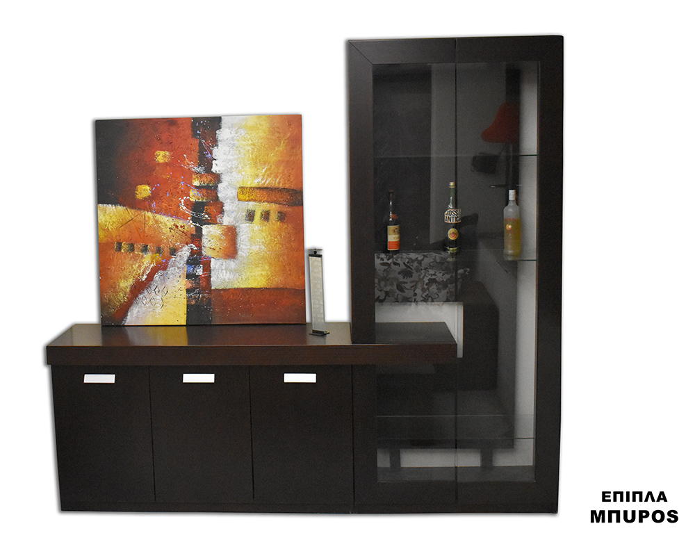 Wall Unit Narni