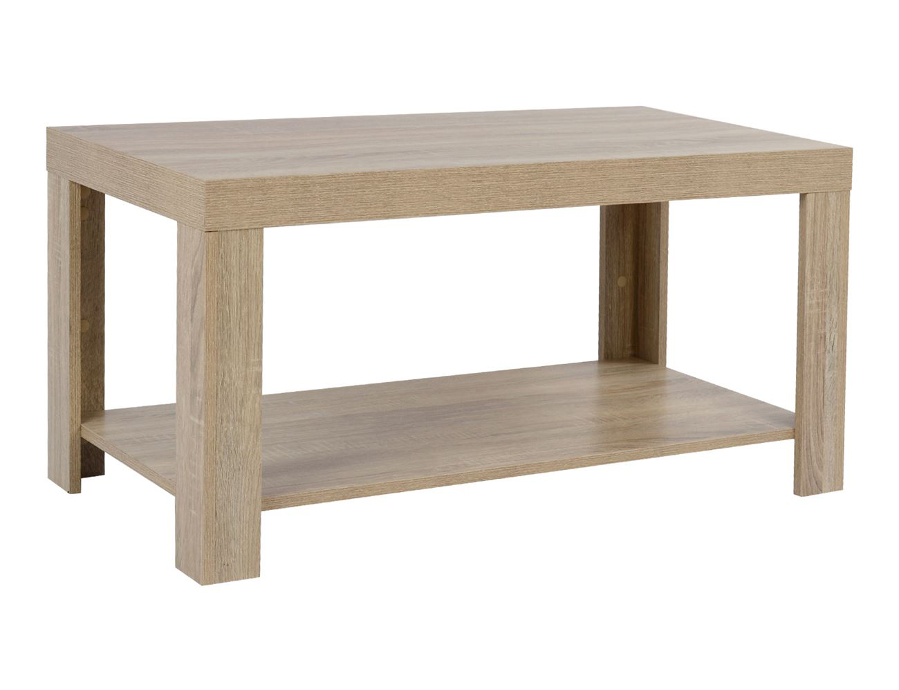 "Coffee Table  ""Elano"""