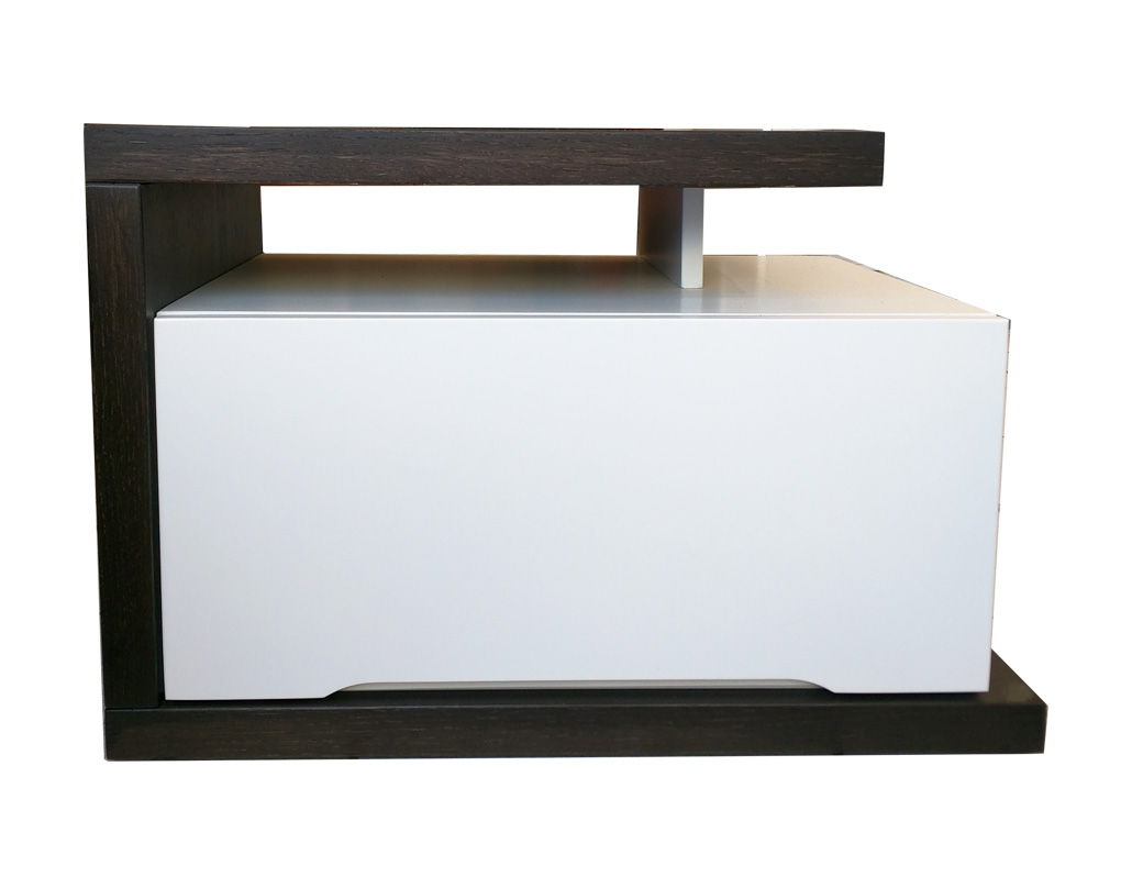 "Nightstand ""Isabelle"""