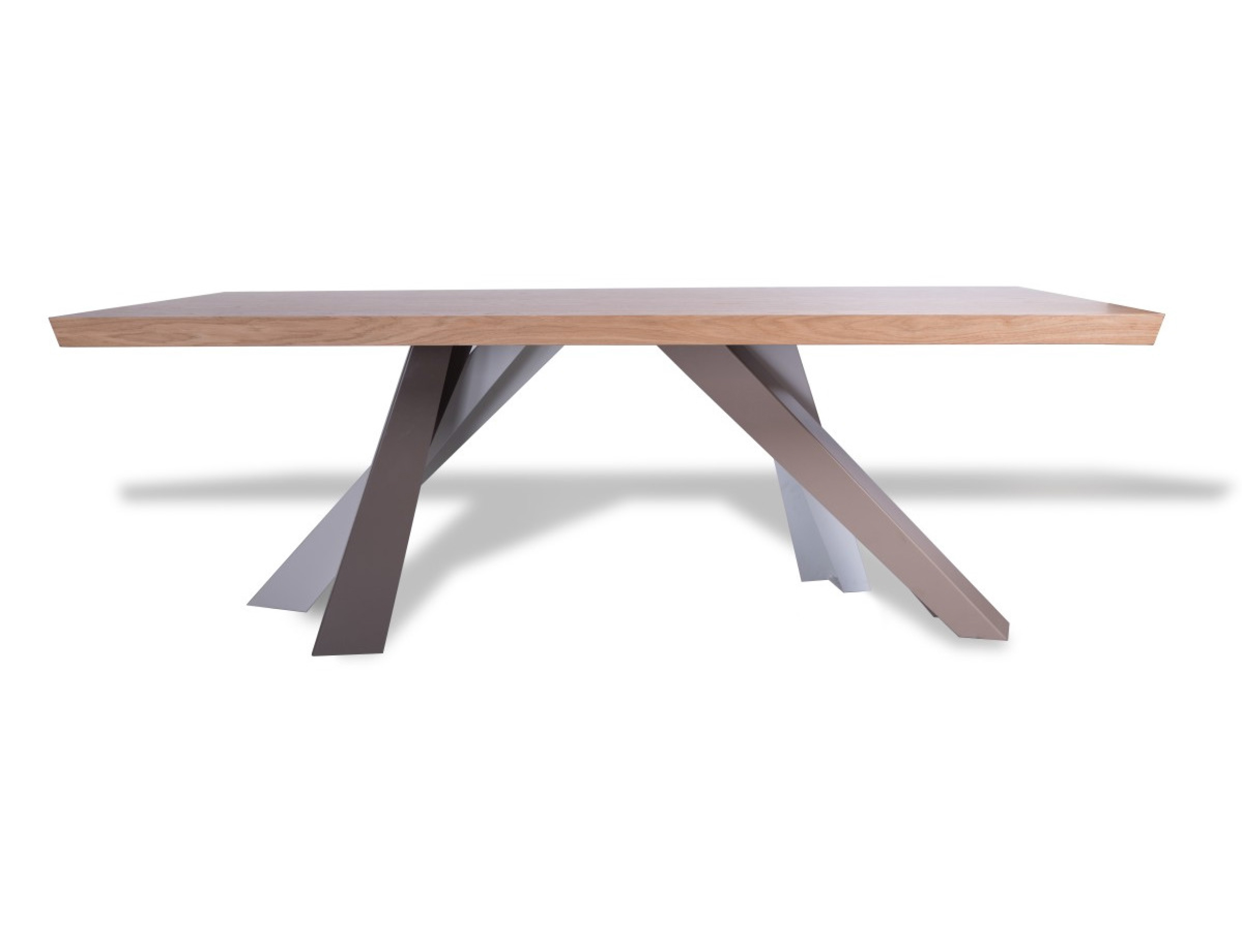 Dining Table Venus