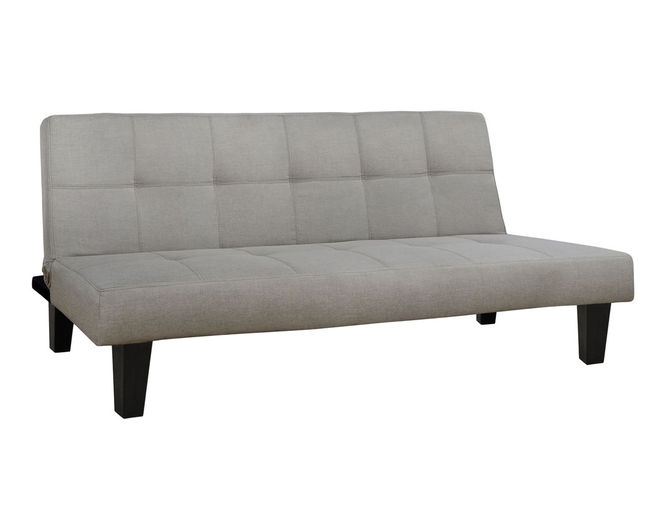 "Sofa bed  ""Soho"""