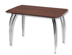 Dining Table 046Π-Κ