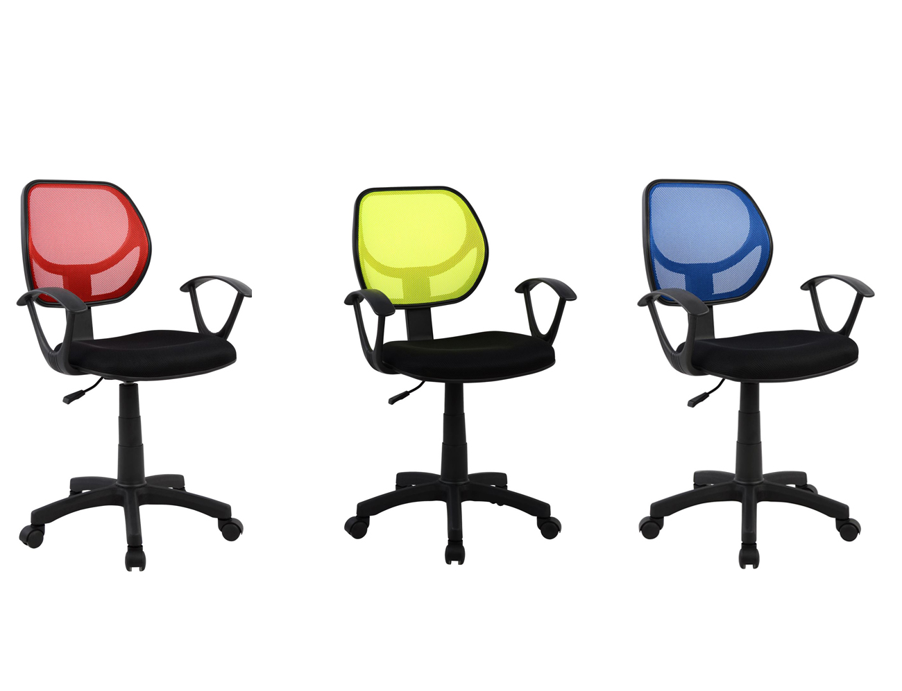 Office chair Neo Design