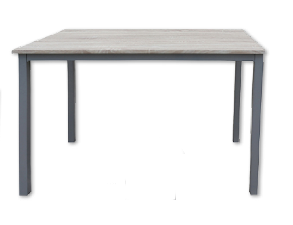 Dining Table 2134